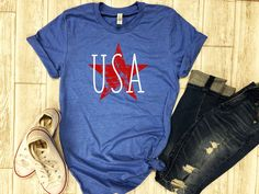 Memorial day shirt fourth of july shirt of july shirt funny of july shirt funny 4 - Patriot Shirt - Ideas of Patriot - Memorial day shirt fourth of july shirt of july shirt funny of july shirt funny tee patriotic shirt stars and bars shirt Funny 4th Of July, Fourth Of July Shirts, 4th Of July Outfits, Patriotic Shirts, July 4th, Vinyl Shirts, Tee Shirts, Graphic Shirts, Thing 1