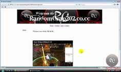 How to make a website using adobe dreamweaver part 2 Adobe Dreamweaver, Tutorials, Website, Wizards