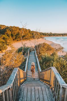 Byron Bay Travel Guide - Things to see, eat and shop! - Connie and Luna Byron Bay Travel Guide - Things to see, eat and shop! - Connie and Luna Brisbane, Melbourne, Places To Travel, Travel Destinations, Places To Visit, Travel Things, Travel Diys, Travel Bag, Wanderlust