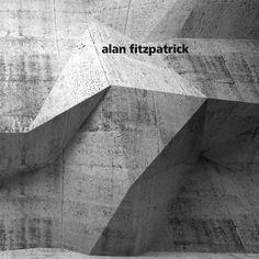 Alan Fitzpatrick — Trigger Finger(Original Mix) [Figure] :: Beatport Pro