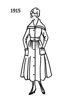 1915dresswaistcen1000a.jpg (700×1000)