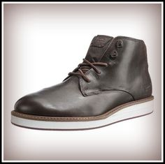 Levi's® Freizeit Schuhe #men #shoes #manfashion
