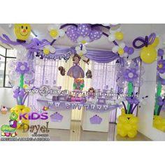 decoración fiestas infantiles personalizadas  http://ancon-lima.anunico.pe/anuncio-de/eventos_fiestas_catering/decoracion_fiestas_infantiles_personalizadas-11962562.html