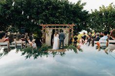 (68) fotografo de casamento brasil - fotografo de casamento sao paulo - wedding photographer ireland - destination photographer - fotografo de bodas - fearless - inspiration photographers -.jpg