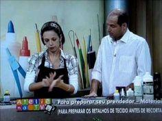 Lucristalbiscuit : panelinha de feijão no Ateliê na Tv