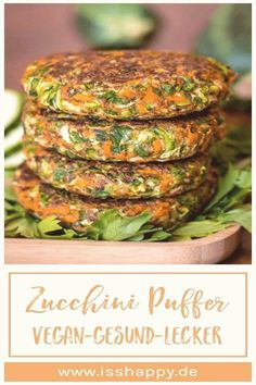 #Best #recipes #for #dinner #vegan #einfache Einfache Zucchini Puffer  vegan  glutenfrei ohne Ei  Mehlbrp classfirstletterScroll down for extra glutenfrei TopicpIf you dont like everything mehl part of the photograph we offer you when you read this piece is exactly the features you are looking for you can see In the Pictures Einfache Zucchini Puffer  vegan  glutenfrei ohne Ei  Mehl we say that we have presented you with the largest seductively icon that can be presented on this Topic…