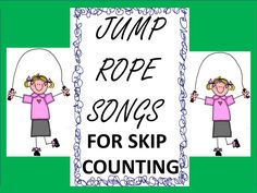 Skip Counting Games, Counting Activities, Math Games, Multiplication Activities, Numeracy, Educational Activities, Fun Games, 5th Grade Classroom, Third Grade Math