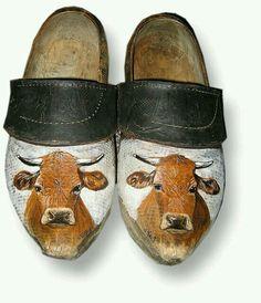 ♡♡♡ #ClogsShoesDutch