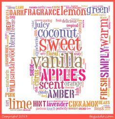 Find your #Scentsy Fragrance at https://carefreecandles.scentsy.co.uk/Buy