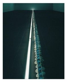 'Pathway to the Sea - Aramoana' by Ralph Hotere and Bill Culbert. New Zealand Art, Nz Art, Artist Art, Art Images, Sculpture, Contemporary, Abstract, Water, Challenges