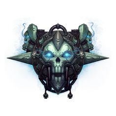 In this blog on Death Knights in Legion, you'll find information on the fantasy behind each spec, several sample abilities and one sample talent. #Warcraft #WoW #Legion #DeathKnight