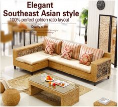Rattan and Wicker furniture Manufacturer and Wholesaler Outdoor Furniture Sofa, Furniture Sofa Set, Outdoor Sofa Sets, Cane Furniture, Outdoor Wicker Furniture, Wicker Patio Furniture, Cheap Furniture, Wicker Sofa, Furniture Removal