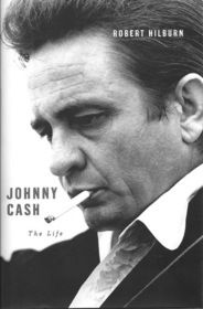 """Read """"Johnny Cash The Life"""" by Robert Hilburn available from Rakuten Kobo. The national bestseller celebrated as """"the ultimate Johnny Cash biography . Rock writer great Robert Hilburn goes de. New Books, Good Books, Books To Read, Country Singers, Country Music, Johnny Cash Museum, Rock N Roll, Musica Country, Johnny And June"""