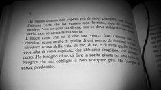 #ilmioesordio2015 #romanzodamoremalato