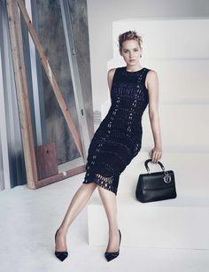 Be Dior disponible sur Leasy Luxe, profitez-en ! // www.leasyluxe.com #amazing #chic #leasyluxe