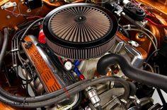 1967 DODGE CORONET R/T 500Ci V8 Motor Engine, Car Engine, 1967 Dodge Coronet, Performance Engines, Bays, History Photos, New And Used Cars, Car Stuff, Hot Cars