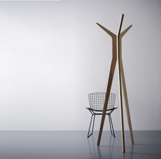 TheDesignerPad - TheDesignerPad - My top 10: Coat racks