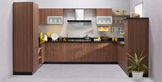 Get Design Ideas U0026 Choose From Various Modular Kitchen Designs Only At Urban  Ladder. Get Off Clearance Sale.