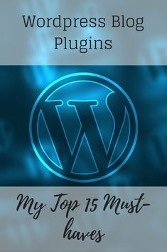 Why choose Wordpress over other blogging platform? Read this blog to find out, and get to know the 15 Wordpress plugins that can make your blog both user-friendly and looking good.