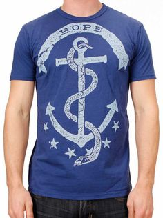 #anchor #ri #nautical