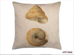 =cmCasa= 3453  Mediterranean Style Throw Pillow Case/Cushion Cover