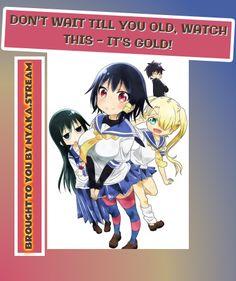 Watch Komori-san wa Kotowarenai! Online for Free with no pestering ads whatsoever. Streaming dubs for you to enjoy!