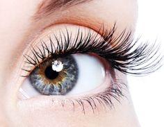 various benefits of iridology