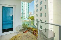 Aqua Miami Beach - Gorgeous two-bedroom apartment at Spear at Allison Island. 1770 sq. ft. of living w/marble finishes, waterworks spa, Dornbracht fixtures and state of the art kitchen w/miele, Gaggenau, Thermador and sub zero appliances.  View Property: http://search.nancybatchelor.com/idx/details/listing/a016/A1942623/6103-AQUA-AV-505-Miami-Beach-A1942623#.VCmHgOefuwE Contact: Nancy Batchelor Office 305-329-7718 | Cell 305-903-2850