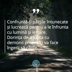 Citate psihologie si dezvoltare personala • PsihoSensus Feelings And Emotions, Spiritual Quotes, My Friend, Friends, Wise Words, Psychology, Spirituality, Love You, Wisdom