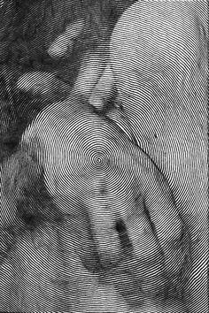 Art… Paolo Ceric