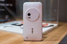 ASUS Zenfone Zoom hands-on - https://www.aivanet.com/2015/09/asus-zenfone-zoom-hands-on/