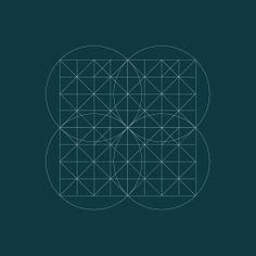 desenho+geométrico+-+4+-+14.jpg (1013×1013)