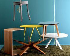 beautiful coffee tables