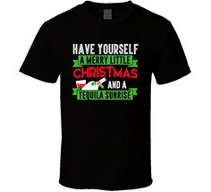 Have Yourself Merry Christmas and a Tequila Sunrise Drink... https://www.amazon.com/dp/B01M8QQH9S/ref=cm_sw_r_pi_dp_x_cNQsybEBR9DC8