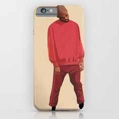 Fashion iPhone Case by tomcii Art Blog, Ipod, Smartphone, Iphone Cases, Sketch, Profile, Plastic, Slim, Artists