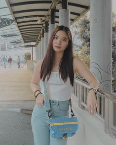 Insta Ideas, Tagalog, Random Pictures, Casual Outfits, Ootd, Singer, San, Actresses, Twitter
