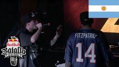 Lewan vs Traka (Semifinal) – Red Bull Batalla de los Gallos 2017 Argentina. Regional Córdoba -   - http://batallasderap.net/lewan-vs-traka-semifinal-red-bull-batalla-de-los-gallos-2017-argentina-regional-cordoba/  #rap #hiphop #freestyle