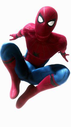 Marvel Dc, Marvel Comics, Siper Man, Men's Toms, Marvel Entertainment, Comic Games, Tom Holland, Marvel Universe, Deadpool