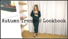 LOOKBOOK - My name is Ola and I am  a Brighton based fashionista. I love to spend my days shopping and spending time with my gorgeous dog Lenny. I make regular videos on fashion,styling,trends,beauty and lifestyle as well as daily vlogs. Don't forget to subscribe and enjoy! :)  If you're also a blogger, Youtuber or a company and you would like to collaborate you can contact me on the email provided below. I am looking forward to hearing from you!  Much love, Ola