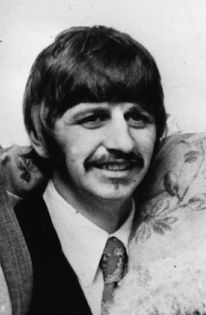 Can We Guess Your Favorite Beatle... They got it righttt