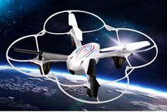 2.4G 6 Axis GYRO HD Camera toy helicopter motor RTF RC Helicopter X11C with 2.0MP Camera