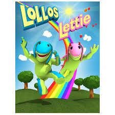 Image result for free lollos printables