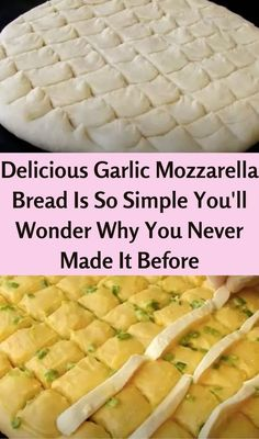 Easy Dinner Recipes, Appetizer Recipes, New Recipes, Cooking Recipes, Recipies, Appetizers, Muffins, Bread Machine Recipes, Bread Recipes