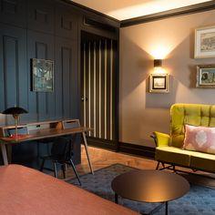 charmantes appartement design singapur, 124 best h o t e l images on pinterest in 2018   apartment design, Design ideen