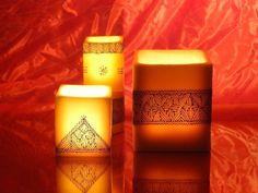 Decoration marocaine ❤