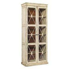 22 delightful glass cabinets images cabinets armoire closet space rh pinterest com
