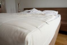 Ava Room päiväpeitto Ava, Sweet Home, Room, Furniture, Home Decor, Bedroom, Decoration Home, House Beautiful, Room Decor