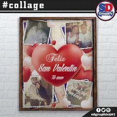@SDGraphic507 presenta #collage solicita el tuyo al +507 60215854 o +507 61250358.  #design #diseñografico #fotos #panama #edit#diseño #diseñografico #art #pty #music #sdgraphic507 #507 #graphicdesign #creativo #colon #2017#love #sanvalentin #infographic. #amor #Dios #like4line #colon #detalles #like #pareja #sentimientos #regalo