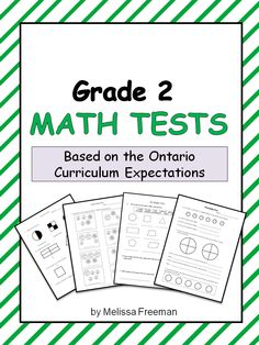 math worksheet : sample grade 8 math test ontario  are you smarter than a 6th  : Grade 8 Math Ontario Worksheets