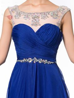 TINA DO YOU LIKE THIS DRESS? I WOULD LIKE IT IN ICE BLUE. WHAT DO YOU THINK?